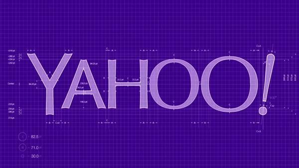 雅虎Yahoo