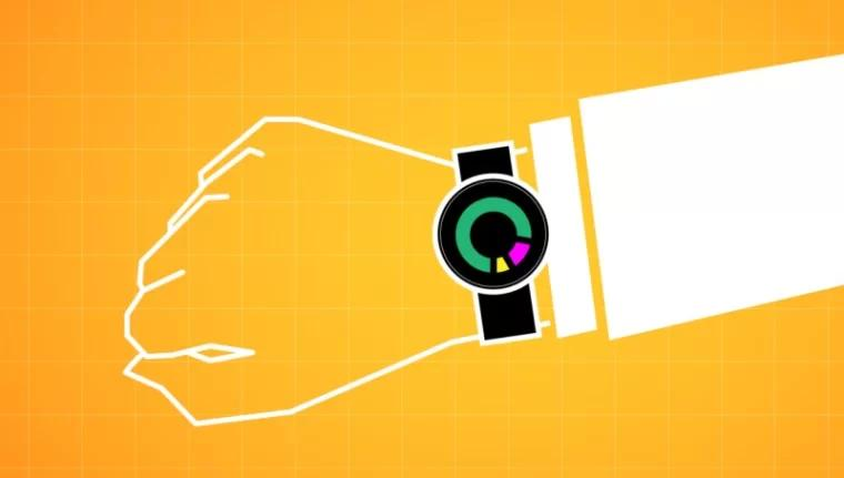 wearables-business