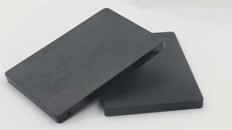SSD 固态硬盘