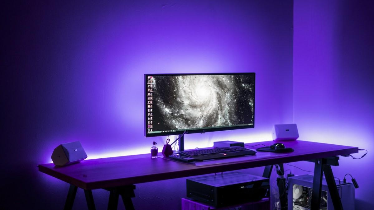 desktop pic
