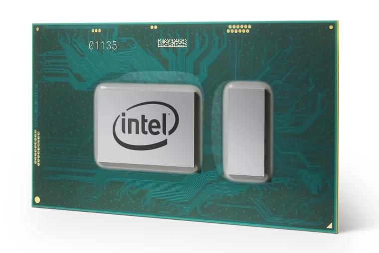 Intel 8th gen 2