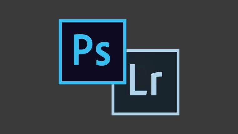 PS and LR