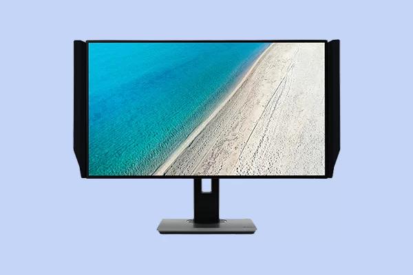 PE320QK Pro