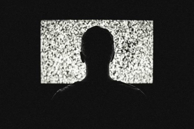 night television tv theme machines