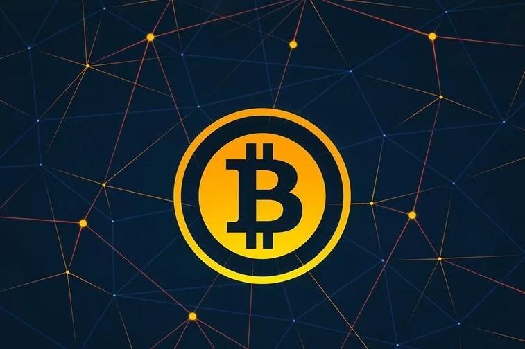 BitCoin 比特币