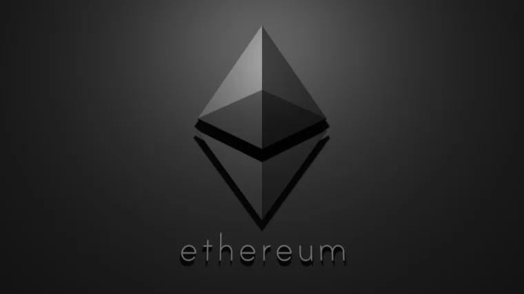 Ethereum 以太坊