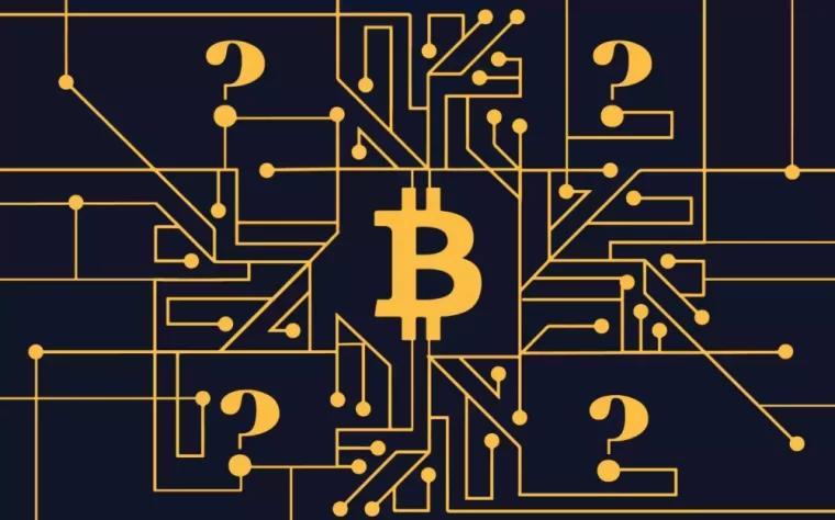bitcoin scale 比特币拓展