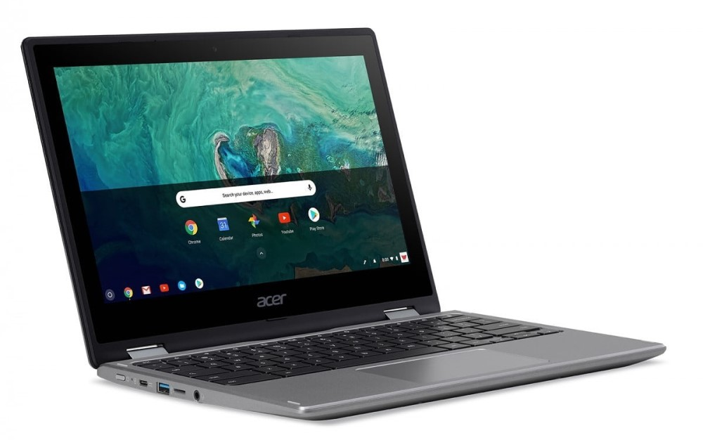 acer spin11