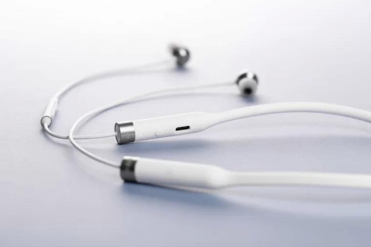 RHA MA650 无线耳机