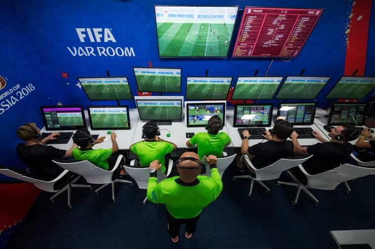 2018 世界杯
