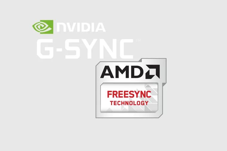 FreeSync 2 vs G-SYNC HDR