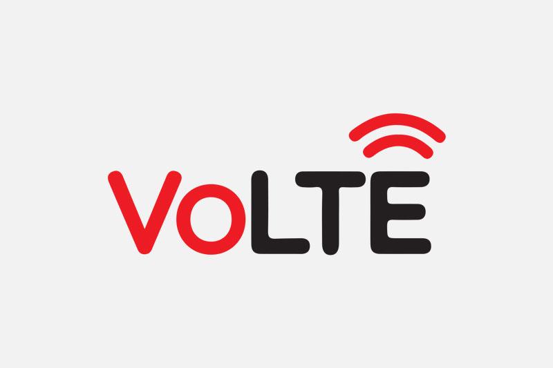苹果实用技巧:为什么中国联通无法在 iPhone 上使用 VoLTE 服务