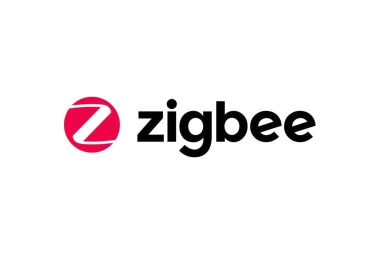ZigBee 技术