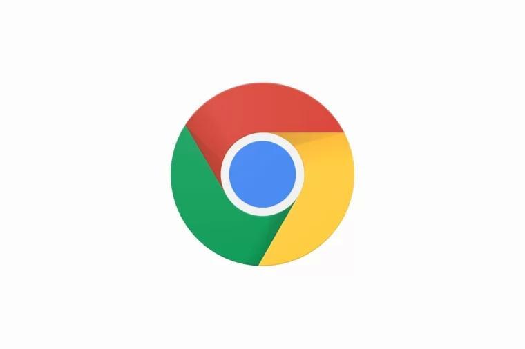 Chrome OS 操作系统