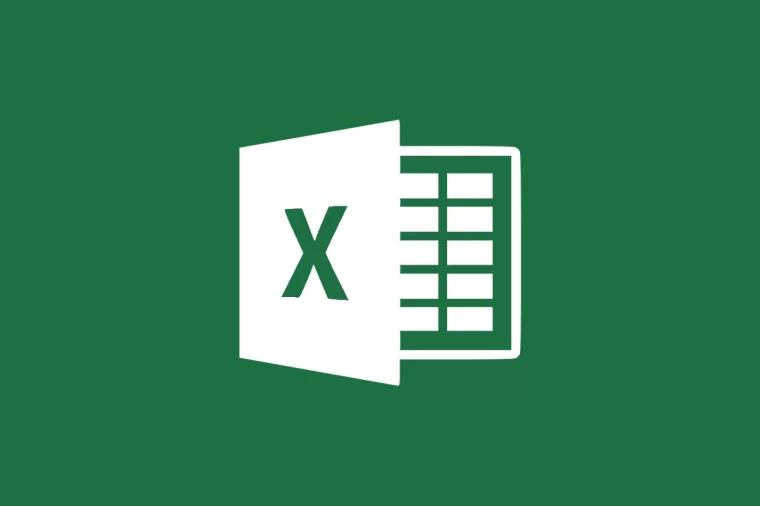 XLSX File