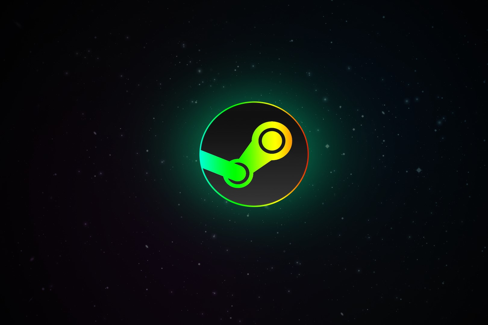 Steam halts support for Windows XP and Vista