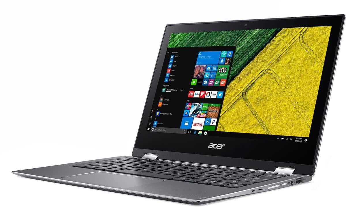 Acer Spin 1 SP111 32N C2X3