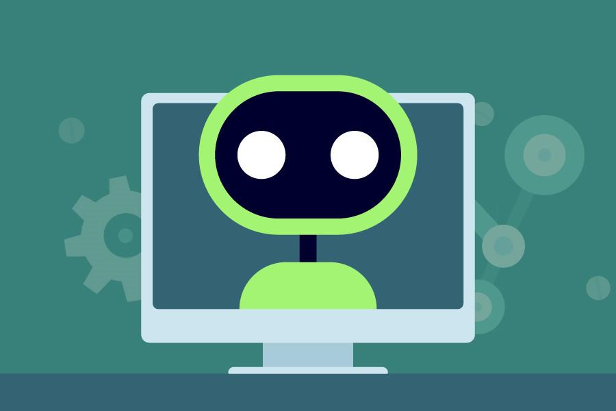机器学习 Machine Learning