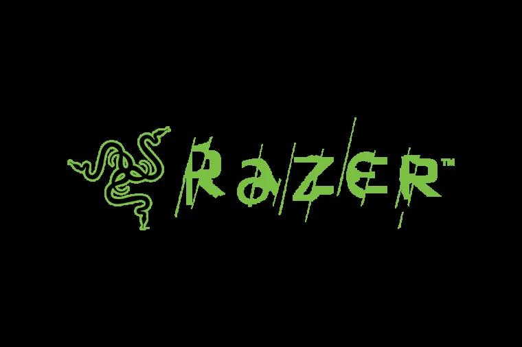 雷蛇 Razer