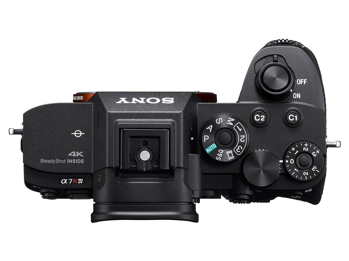 Sony a7R IV 03