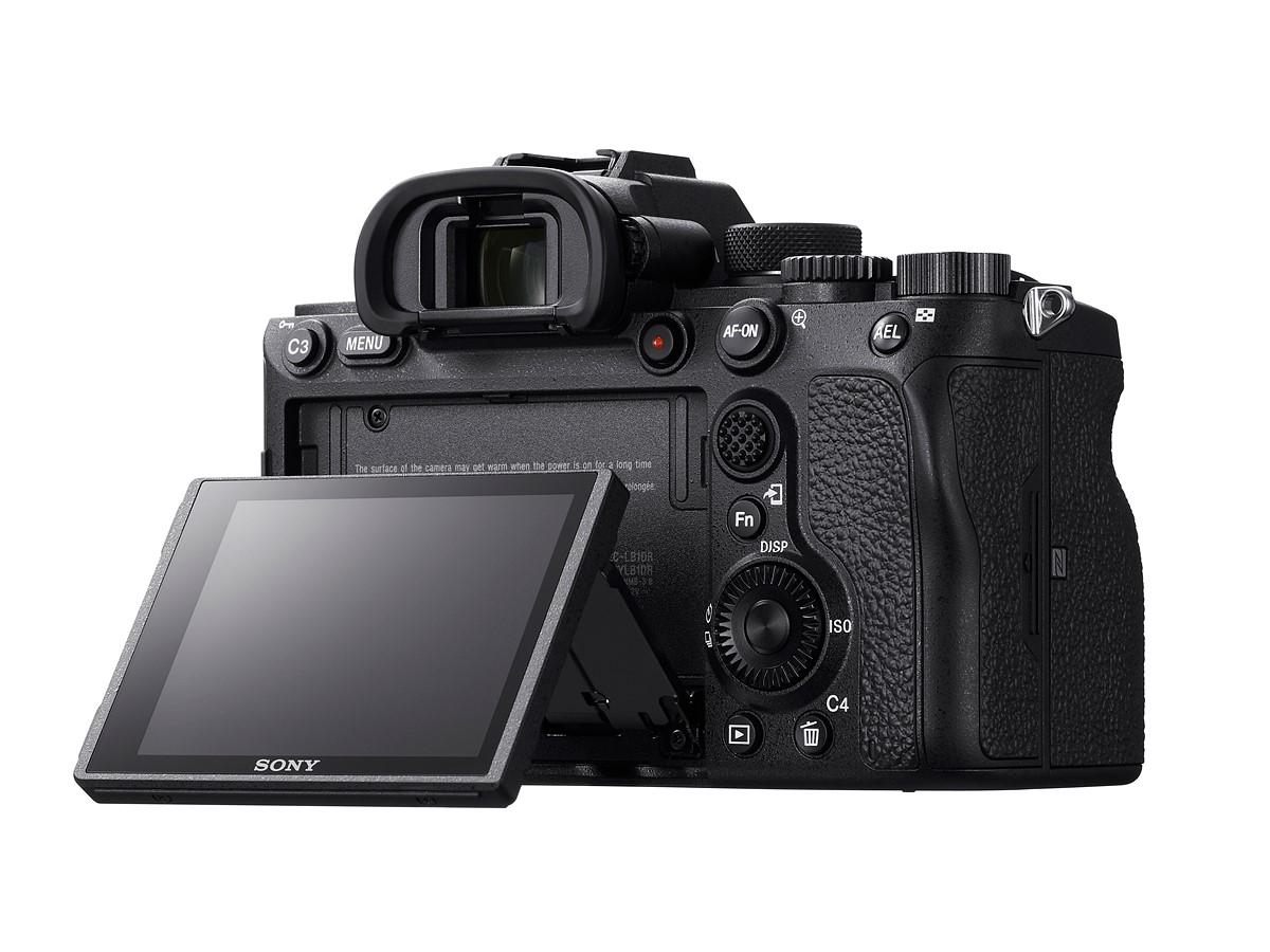 Sony a7R IV 05