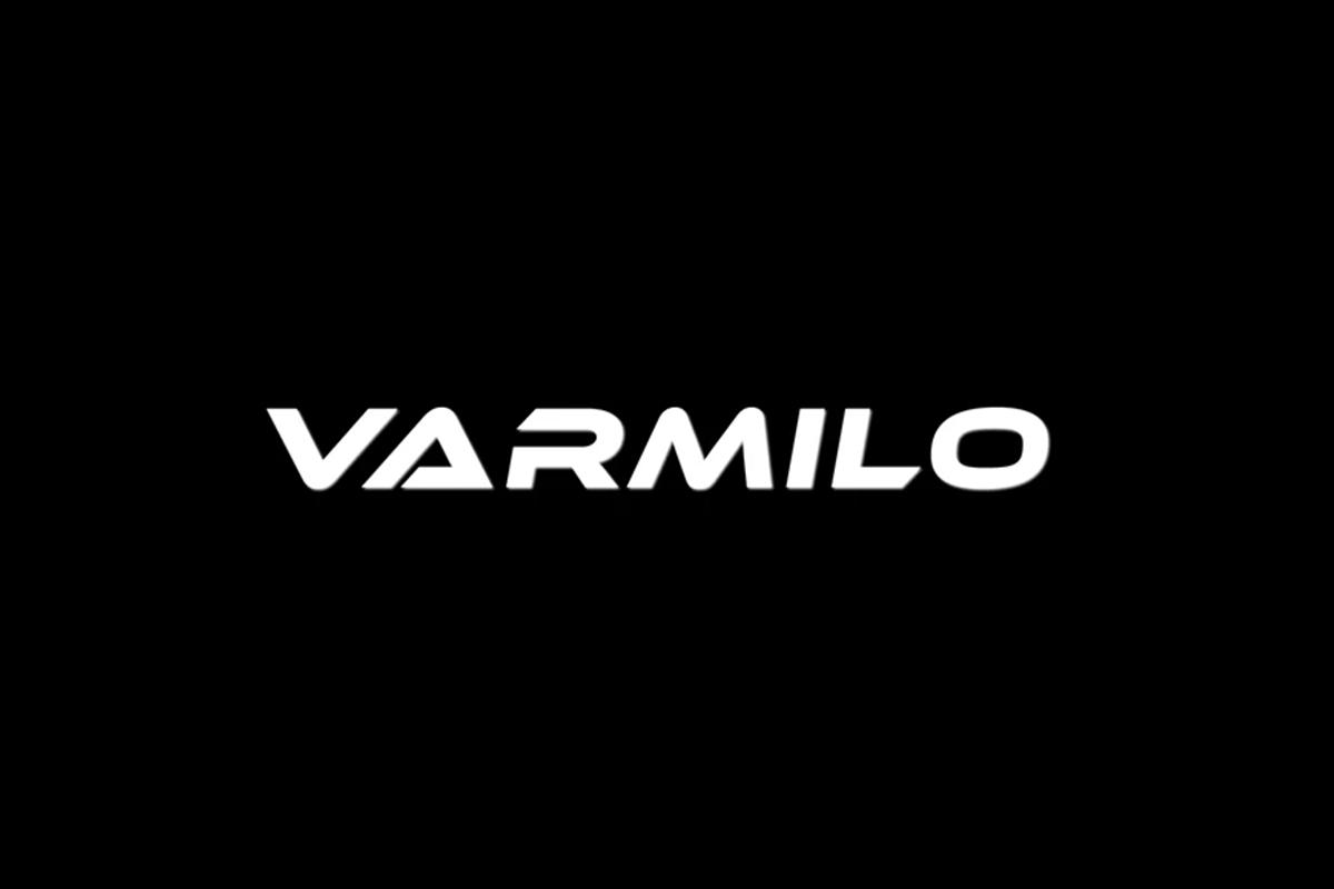 阿米洛 Varmilo