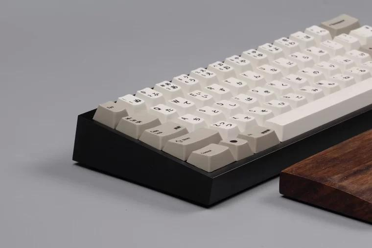 KBDfans Tofu 60