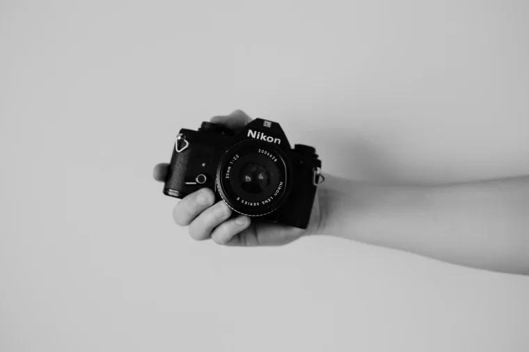 camera 相机