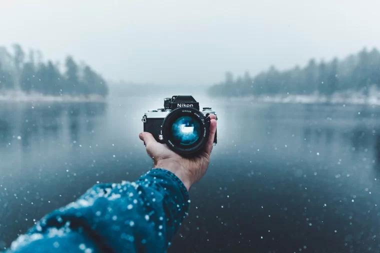 相机 camera
