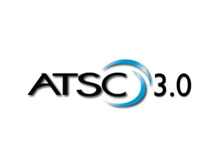 ATSC 3.0