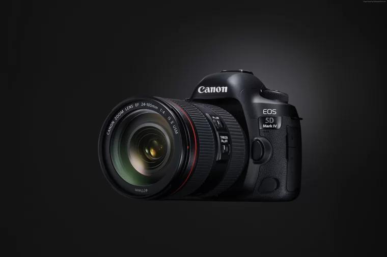 佳能 Canon 5D Mark III
