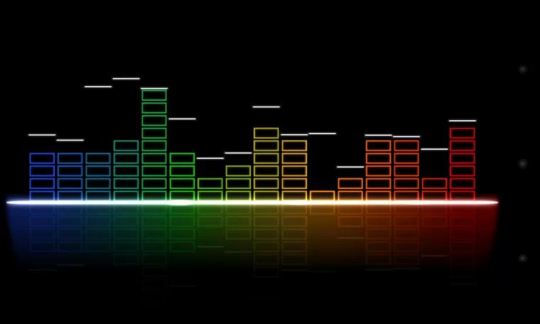 高保真音频 High Definition Audio