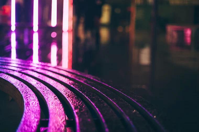 紫外线 uv light