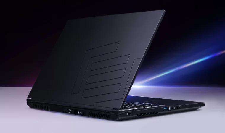 游戏笔记本电脑 gaming laptop