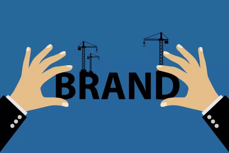 品牌 Brand