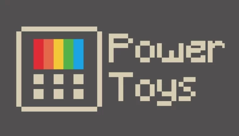 Microsoft PowerToys Run