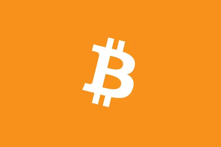 比特币 Bitcoin