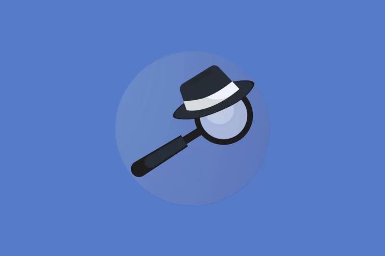 黑帽 SEO Black Hat SEO