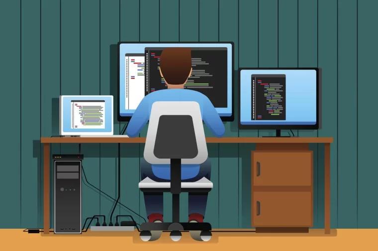 终端 Computer terminal