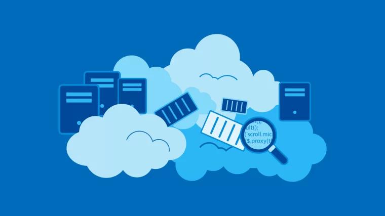 容器云 Container cloud