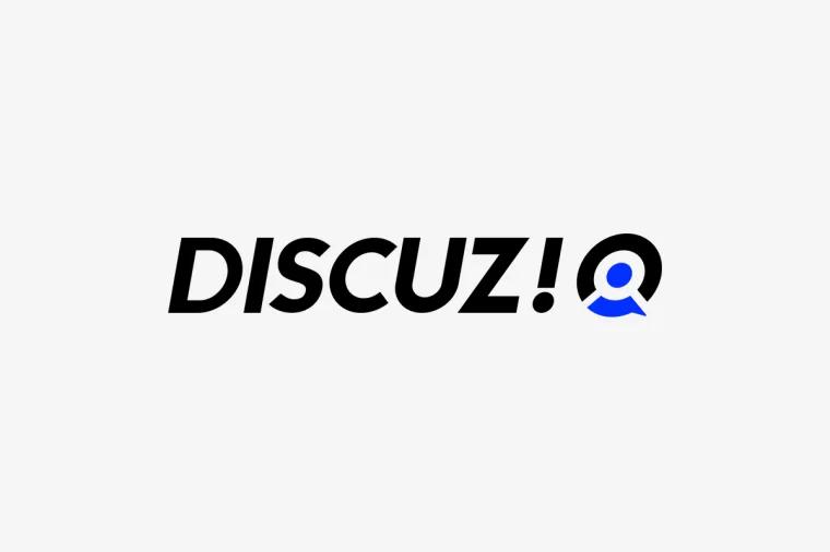 Discuz-Q