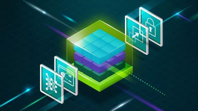 GPU 云服务器 GPU cloud Server