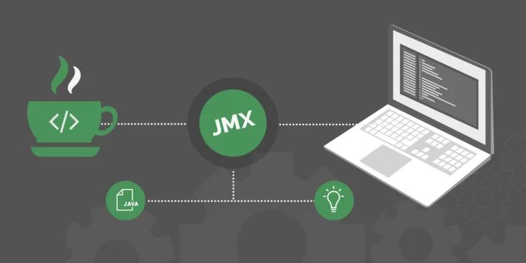 JMX Java Management Extensions