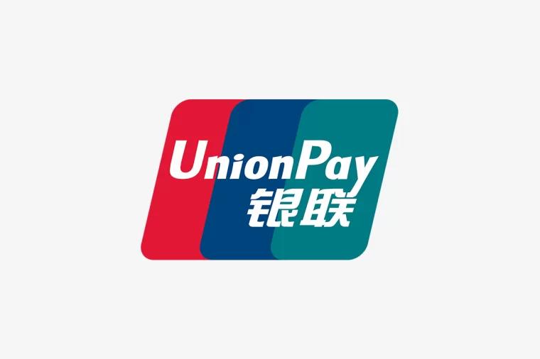 银联 UnionPay