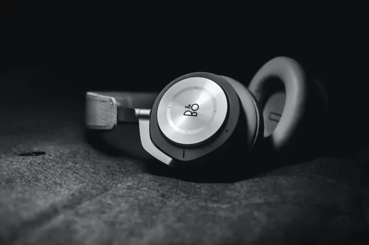 B&O 耳机