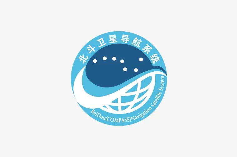 中国北斗卫星导航系统 BeiDou Navigation Satellite System
