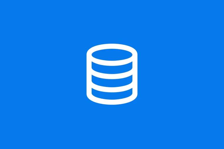 数据库 Database
