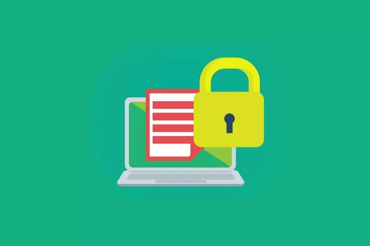 数字版权保护 Digital Rights Management