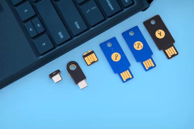 电子令牌 Electronic token