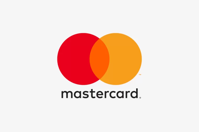 万事达卡 MasterCard